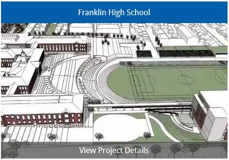 Franklin High
